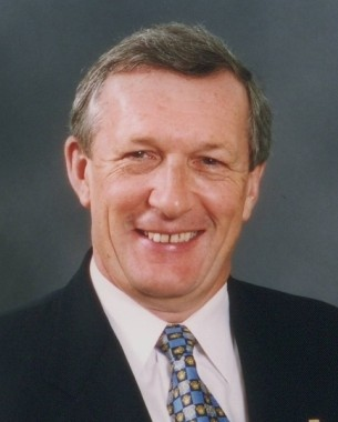 Richard Hawkins